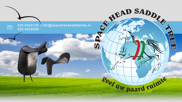 nieuwsbrief-SHST-Space-head-saddle-tree-header