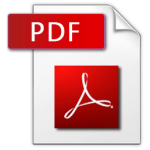 pdf-icon-1-150x150
